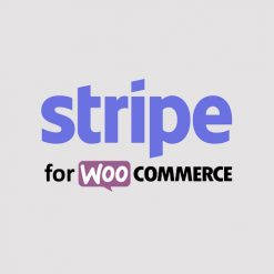 Stripe for WooCommerce
