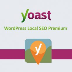 WordPress Local SEO Premium plugin