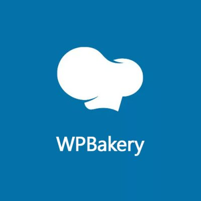 WPBakery