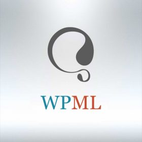 WP Multilingual (WPML)