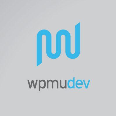 WPMU DEV Plugins