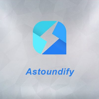 Astoundify