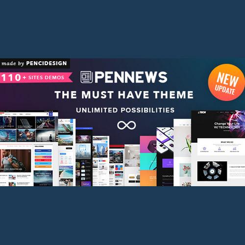 PenNews - News - Magazine - Business