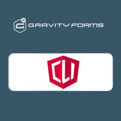 Gravity Forms CLI Addon