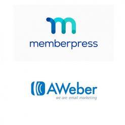 MemberPress AWeber