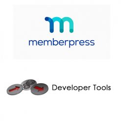 MemberPress Developer Tools
