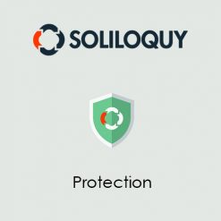 Soliloquy Protection Addon