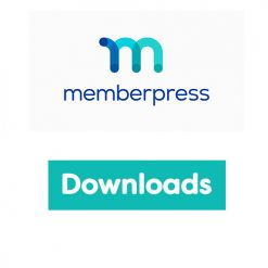 MemberPress Downloads