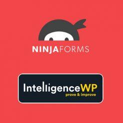 Ninja Forms IntelligenceWP