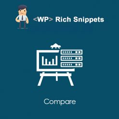 WP Rich Snippets Compare