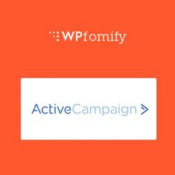 WPFomify Active Campaign Addon