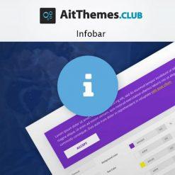AIT Infobar