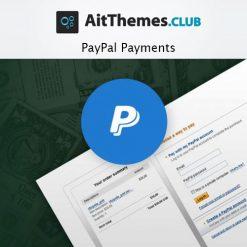 AIT PayPal Payments