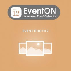 EventOn Event Photos