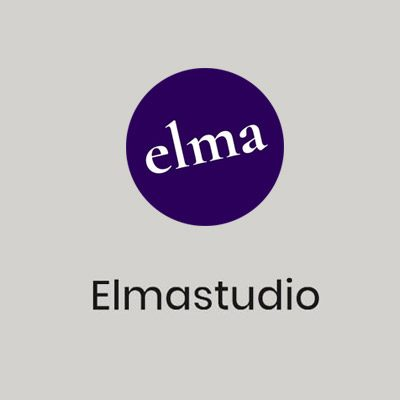 Elma Studio