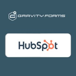 Gravity Forms HubSpot Addon
