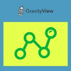 GravityView - Social Sharing & SEO