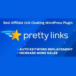 Pretty Links Pro