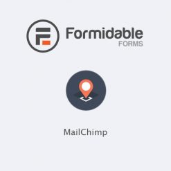 Formidable Forms - Cascading Locations