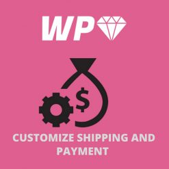 WPRuby - WooCommerce Restricted Shipping and Payment Pro